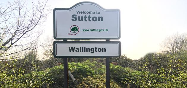 Why move to Wallington?