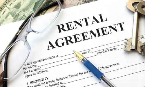 How much should you charge tenants for your Surrey rental property?