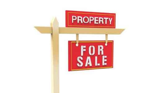 Planning to get your property sold before Christmas? Now is the time to start!