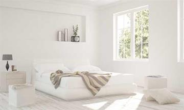 Get a 'wow' bedroom that will help sell your Surrey home.