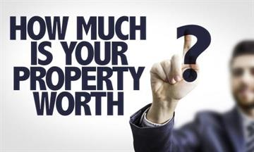 Selling your Surrey home? What price should you sell it for?