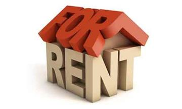 Top tips to rent out your Surrey home!