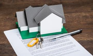 Tips for a house buying novice