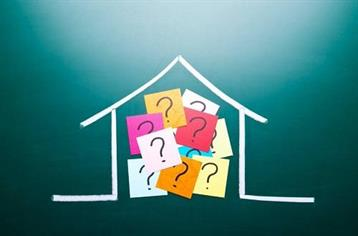Questions every first-time buyer should ask!