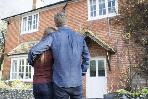 Possible mistakes first time buyers can make