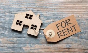 Tips to make a rental property a home