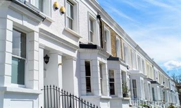 Five ways to get potential buyers and renters excited about your property
