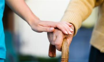 Top tips for making your property friendlier for the elderly