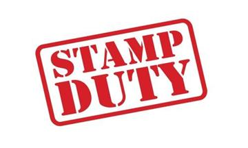 Stamp Duty Tax: What is it and why do I need to pay it?
