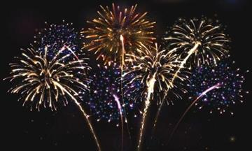 Bonfire Night tips for renters