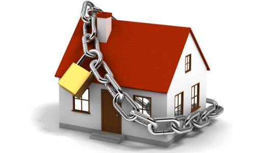 6 easy and effective ways to secure your home