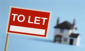 Is your buy to let maximising its income?