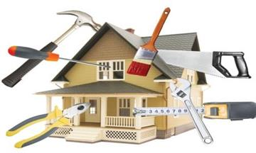 Home improvements that add value to your home when selling