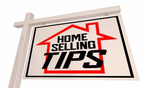 Tips for adding value to your home
