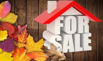 Tips for Selling Your Home in Autumn
