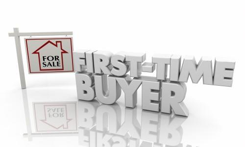 Common Mistakes First Time Buyers Should Avoid